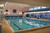 Rozstrzygnięto przetarg na przebudowę basenu przy ul. Reja