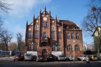 Kolejne inwestycje w ramach rewitalizacji dzielnic Gdańska