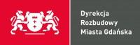 Kolejne chodniki w Gdańsku przejdą remont