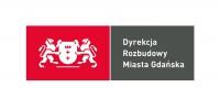 Zmiana organizacji ruchu na skrzyżowaniu al. P. Adamowicza z ul. Kartuską