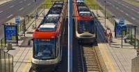 Nowa Warszawska. Jest decyzja w sprawie trasy tramwajowej - budowa w dwóch etapach